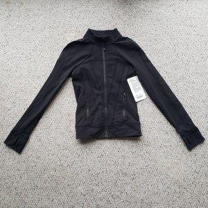 Lululemon Ivivva Perfect Practice Define Jacket 12